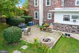1270 Campbell Road - Photo 45