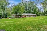 5001 Pyles Ford Road - Photo 31