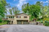 5001 Pyles Ford Road - Photo 32