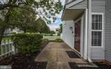 605 Cedar Hollow Drive - Photo 2
