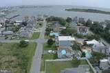 12924 Swordfish Drive - Photo 1
