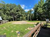 11075 South Branch River Road - Photo 6