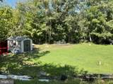 11075 South Branch River Road - Photo 9