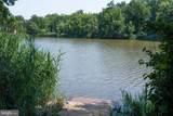 1134 Lake Heron Drive - Photo 21