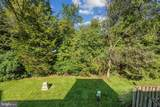 618 Burberry Terrace - Photo 35