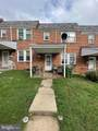 5961 Benton Heights Avenue - Photo 1