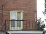 3728 Echodale Avenue - Photo 35