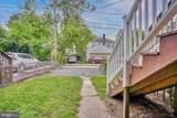 215 Ridge Avenue - Photo 44