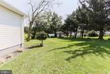 14216 Cumberland Hwy - Photo 23