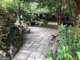 4659 Kirkland Place - Photo 72