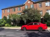 3699 Springhollow Lane - Photo 3