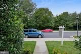 3699 Springhollow Lane - Photo 4