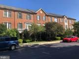 3699 Springhollow Lane - Photo 48