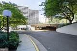 5911 Edsall Road - Photo 33