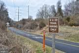 1532 Moorings Drive - Photo 45