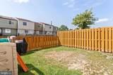 7027 Hames Court - Photo 30