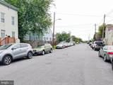 539 Pontiac Avenue - Photo 33