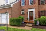 46373 Esterbrook Circle - Photo 7