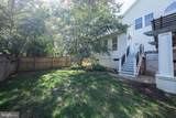 5595 Websters Way - Photo 41