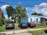 252 Lynwood Avenue - Photo 2