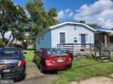 252 Lynwood Avenue - Photo 3