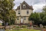 1718 Fairview Avenue - Photo 34