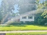 5645 Mount Burnside Way - Photo 1