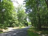 13208 Old Cumberland Road - Photo 32
