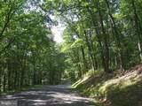 13208 Old Cumberland Road - Photo 33