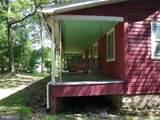 13208 Old Cumberland Road - Photo 7