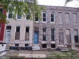 1819 Lauretta Avenue - Photo 1