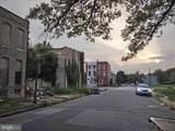 1819 Lauretta Avenue - Photo 15
