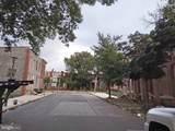 1819 Lauretta Avenue - Photo 18