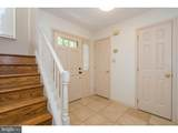 373 Righters Mill Road - Photo 14