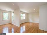 373 Righters Mill Road - Photo 16