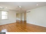 373 Righters Mill Road - Photo 21