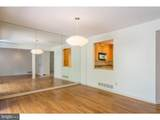 373 Righters Mill Road - Photo 8