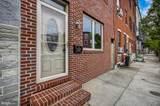 1127 Howard Street - Photo 5