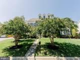 17659 Hamilton Heights Court - Photo 2