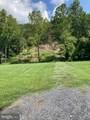 Lot # 3 Misty Meadow Lane - Photo 6