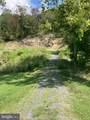Lot # 3 Misty Meadow Lane - Photo 7