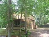 804 Willow Road - Photo 1