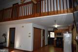 804 Willow Road - Photo 10