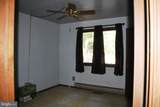 804 Willow Road - Photo 11