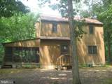 804 Willow Road - Photo 2