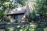 804 Willow Road - Photo 25