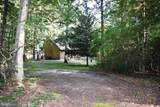 804 Willow Road - Photo 27