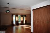 804 Willow Road - Photo 5