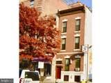 415 Broad Street - Photo 11