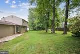 2794 Crystal Wood Court - Photo 40